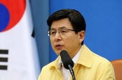 韓国、MERS事実上終息宣言 観光配慮し安全アピール