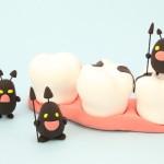 歯周病は歯の疾患だけではない!全身疾患にも影響する怖い病気