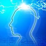 個人識別や知能レベルもわかる「脳マップ」とは何か
