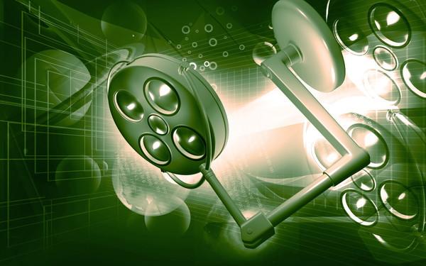 手術ロボット