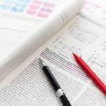医学・薬学・生命科学系研究者が英語で科学論文を書くために参考にすべき本10選