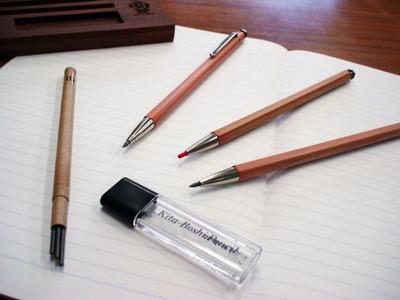 シャープペンと鉛筆のハイブリッド「大人の鉛筆 ... : 英語 文型 問題 : 英語