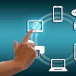 これからのビジネスはメールより「チャット」が連絡用ツールの主流になる可能性がある