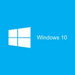 Windows10にアップグレードしたらソフトが動かないとき初めに試す方法「互換モード」
