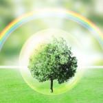自律神経の乱れを治すため「4つのルーティン」を生活に取り入れる