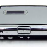 カセットテープを簡単にデジタル化できるプレイヤーで「大事な音源」を劣化前に復活