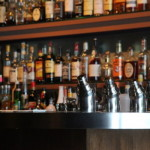 「節度ある適度な飲酒」であっても脳に悪影響を与える可能性がある