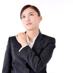 コリ、ハリ、目のかすみ、耳鳴り、しびれなど「肩こり」の症状から原因、そして治し方を一挙にまとめます