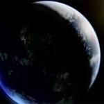 地球上から人間がいなくなるとどうなるか?4分半の動画が話題になっている